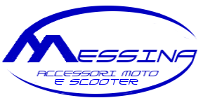 Messina Accessori Moto s.n.c.