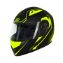 Casco Origine Tonale Power